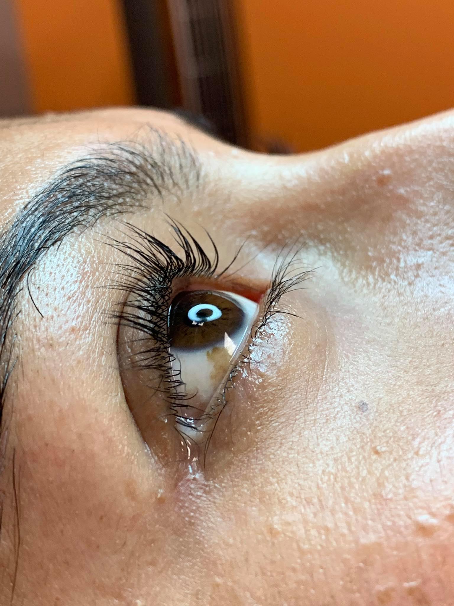 iBrow Experts -Eyebrow Threading, Microblading