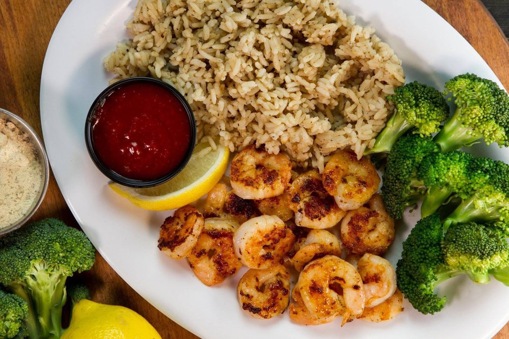 Englewood, FL Restaurants Open for Takeout, Curbside ...