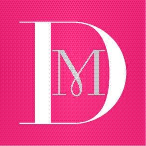 Destination Maternity 23191 Fashion Dr #115, Estero