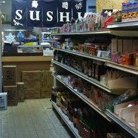 Sasaya Japanese Market