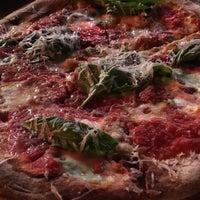 Pizza Craft Italian Specialties & Cocktail Bar