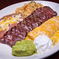 La Bamba Mexican and Spanish Restaurants