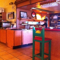 Jalisco Mexican Spanish Home Town Restaurant