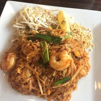 Suan Thai and Japanese Restaurant
