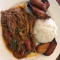 Juana La Cubana Cafe