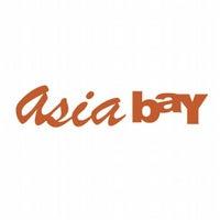 Asia Bay
