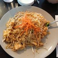 Cha-Baa | Thai & Sushi Restaurant