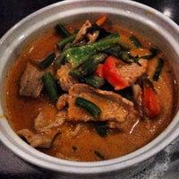 Siam House Thailand Restaurant