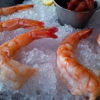 Prawnbroker Restaurant and Fish Market