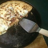 Leonardo's Pizza of Millhopper