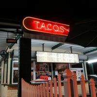 El Indio Mexican Restaurant 13th St