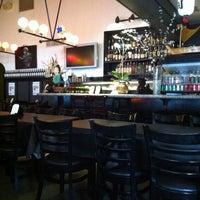 Cintrón - A Floribbean Restaurant