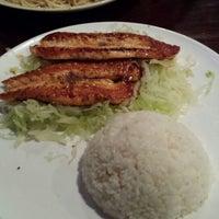 Samurai Japanese Steak House & Sushi Bar