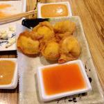 Wah Ha Ha Thai Food & Noodle Soup