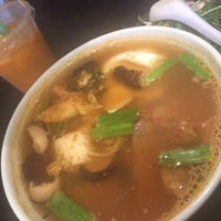 Taste Phở & Noodle House