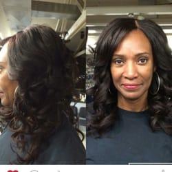 Coconuts Salon & Barber Shop LLC - Hair Braiding Salon Gainesville, FL
