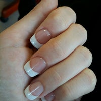 Tami Nails Salon