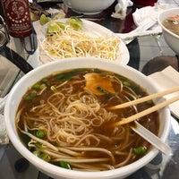 Vietnamese Grille