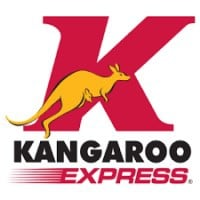 Kangaroo Express