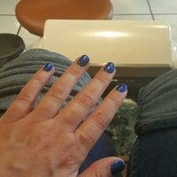 Riverside Nails & Spa