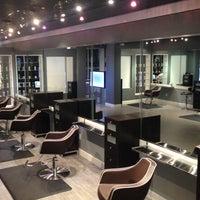 Total Hair Experience Salon
