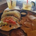 Fresh Mex & Co, Urban GRILL & Cantina