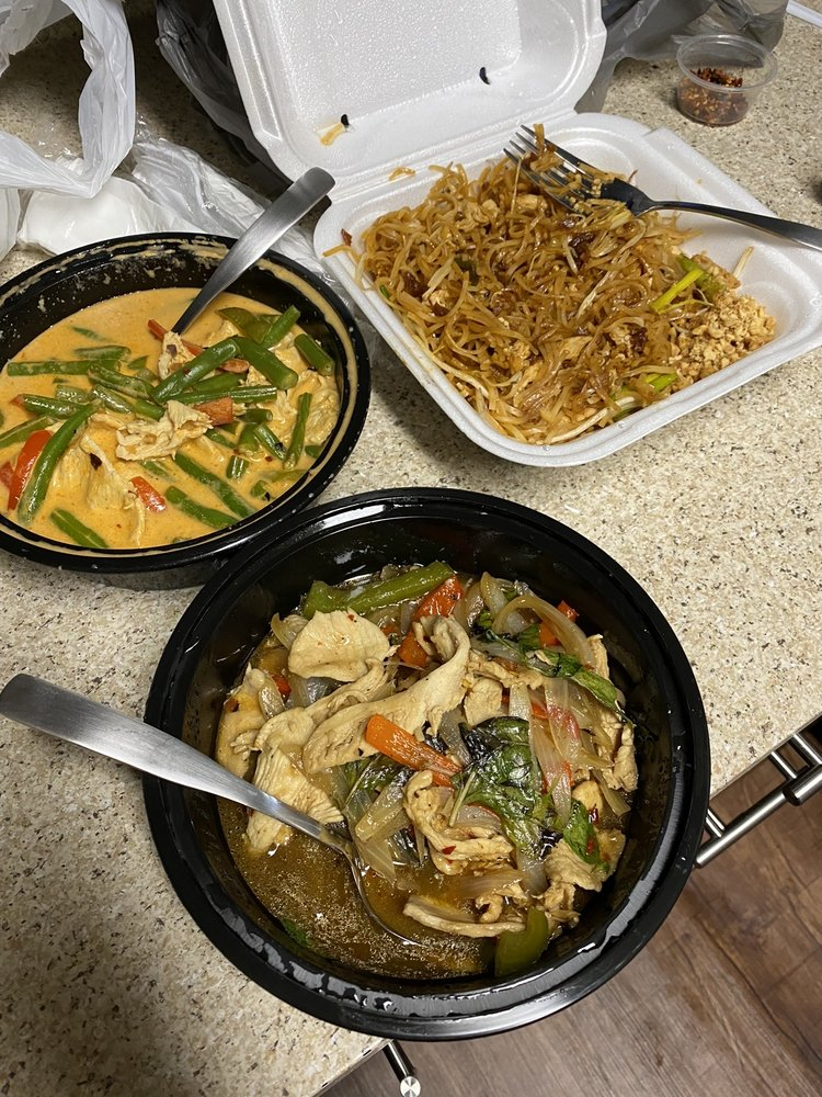 Jacksonville Fl Restaurants Open For Takeout Curbside Service And Or Delivery Restaurantji