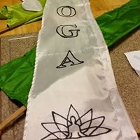 Zen Soma Massage & Wellness Center