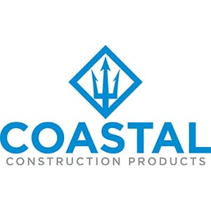 Coastal Construction Products 3401 Philips Hwy, Jacksonville