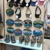 Key West Marine Hardware, Inc.