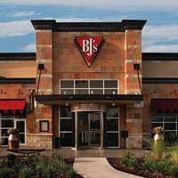 BJ's Restaurant & Brewhouse