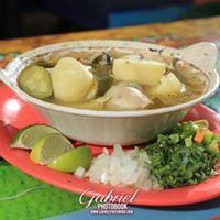 Tortilleria La Mexicana 10