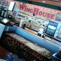 The WingHouse of Kissimmee