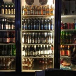 El Chinchorro Sports Bar