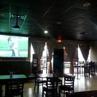 Island Mix Bar & Grill