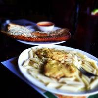 Pazza Luna Restaurant
