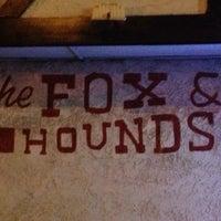 The Fox & Hounds Public House
