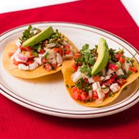 Tapatio's Restaurante Mexicano