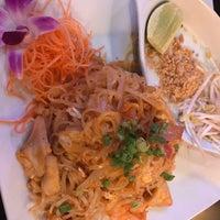 Fancy Q Sushi&Thai Lakeland FL