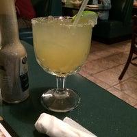 Francisco's Mexican Restaurant