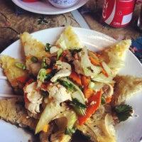 Asian Gourmet Restaurant