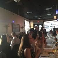 The Dove III Restaurant