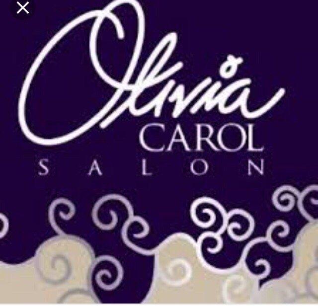 Olivia Carol Salon