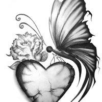 New Addiction Tattoo & Body Piercing