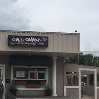 Chez Quan's