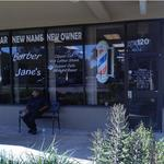 Barber Jane's LLC