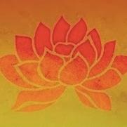 Lotus Heart Holistic Center