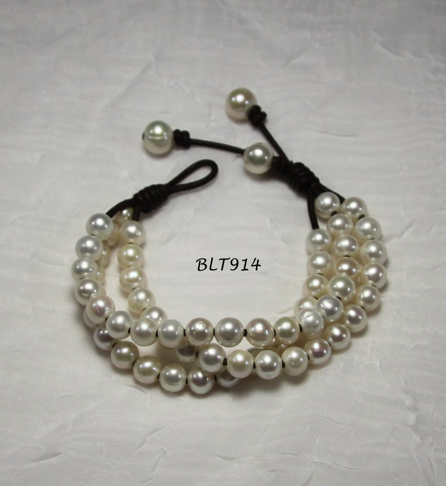 Lily Chartier Pearls 12273 U.S. Highway 98 West, Suite 119, Holiday Plaza, Miramar Beach
