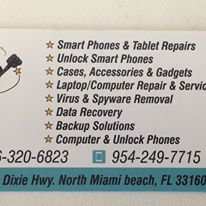 Phone and Computer Express Repair - Lowest Price Guaranteed - iPhone 11 Screen $120