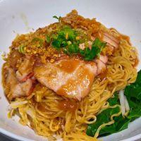 Rama 9 Thai Dish & Sushi